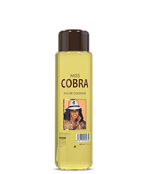 MISS COBRA Cologne